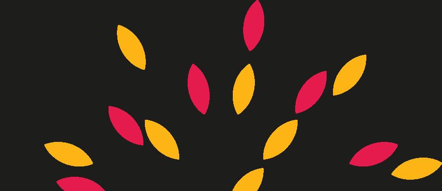 Fleure Appalaches