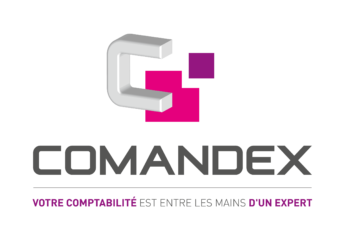 logo-Comandex