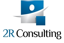 logo 2R Consulting