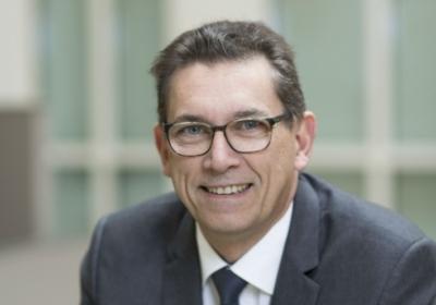 Charles-René Tandé