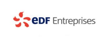 EDF Entreprise